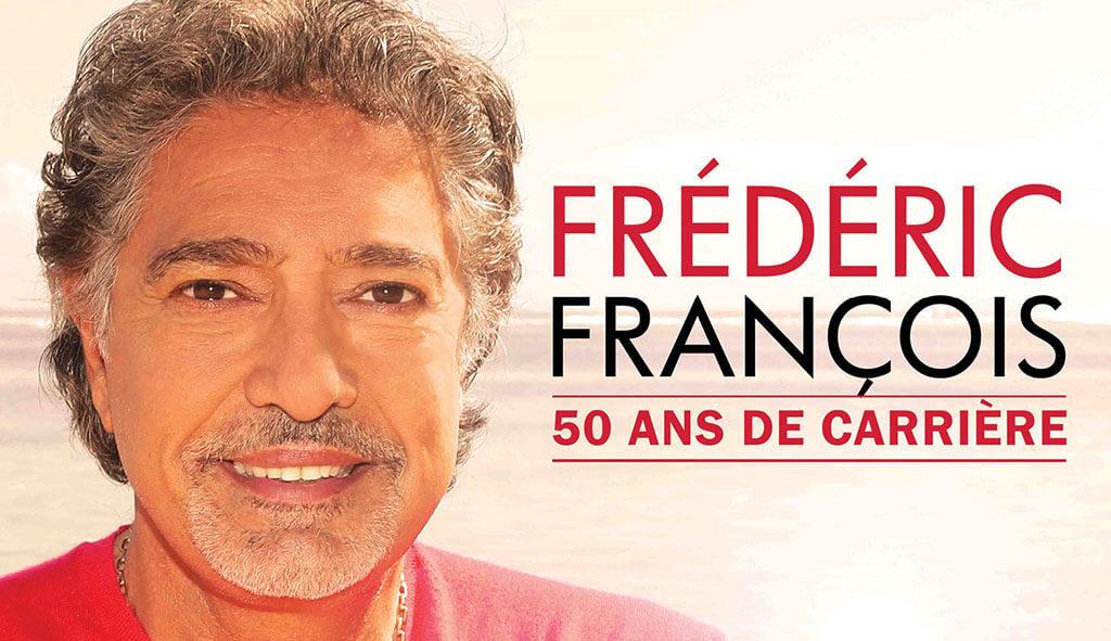 Frederic François et les Voyages Degrève